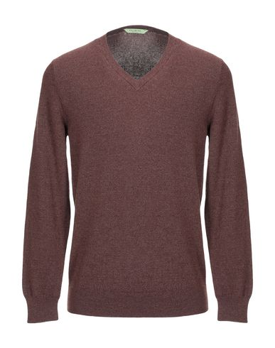 DALMINE Pullover homme