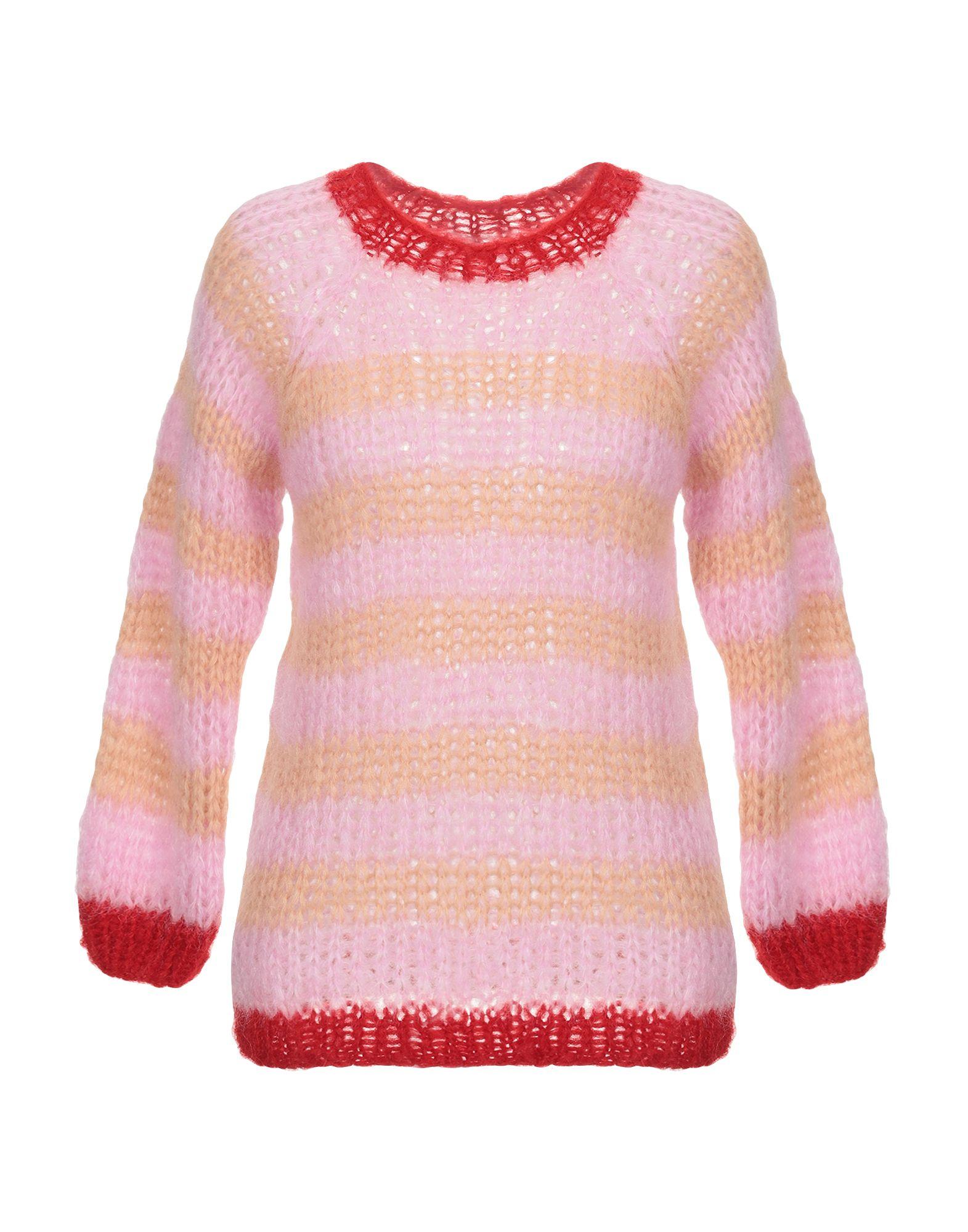 MAIAMI Свитер maiami свитер page 2
