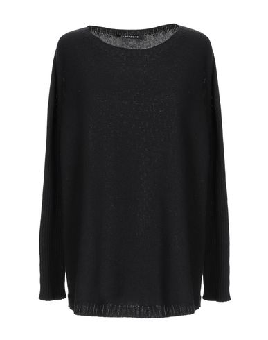 LE STREGHE Pullover femme