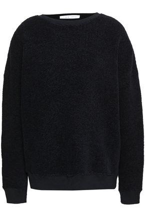 IRO Cotton sweatshirt