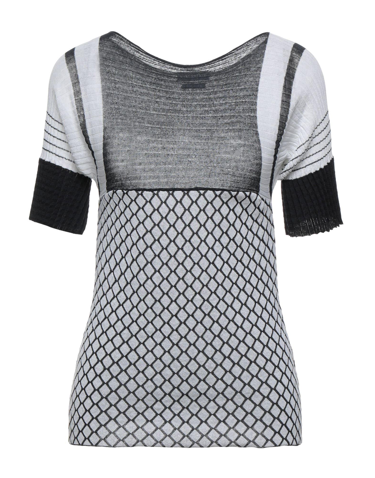 BALLANTYNE Sweaters - Item 39942064