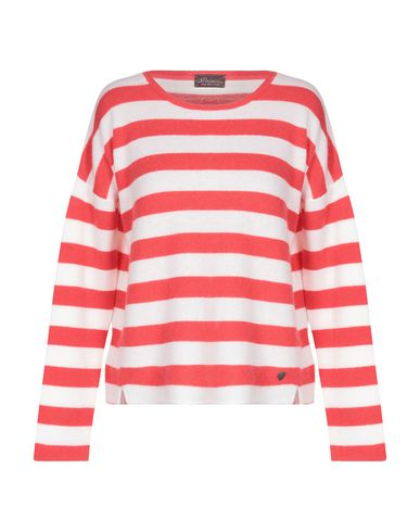 PRINCESS GOES HOLLYWOOD Pullover femme