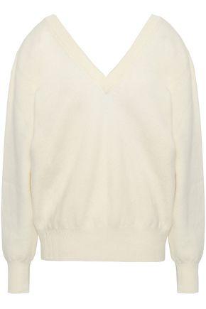 VICTORIA BECKHAM ウール セーター