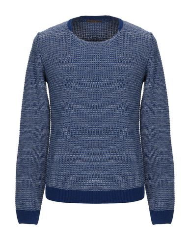 INDIVIDUAL Pullover homme