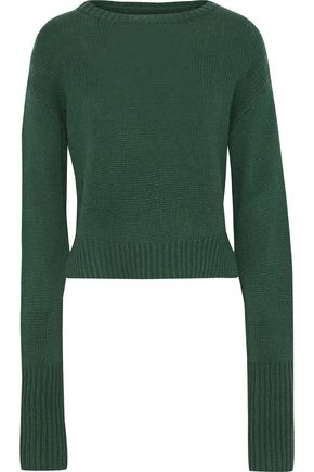 RTA Cashmere sweater