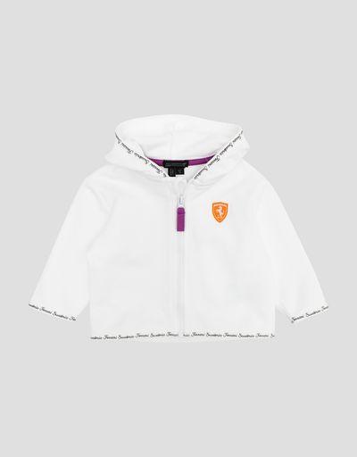 6cd976aeba1a2d Infant hoodie Infant hoodie