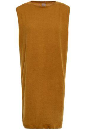 RICK OWENS Cashmere-blend top