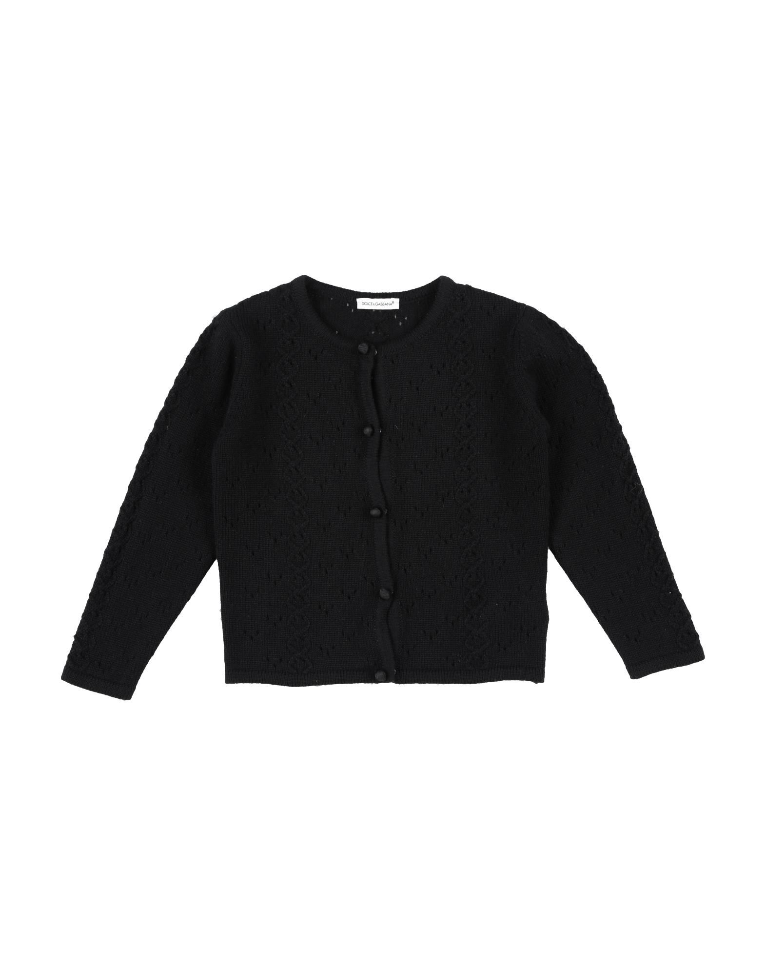 DOLCE & GABBANA Cardigans - Item 39943062