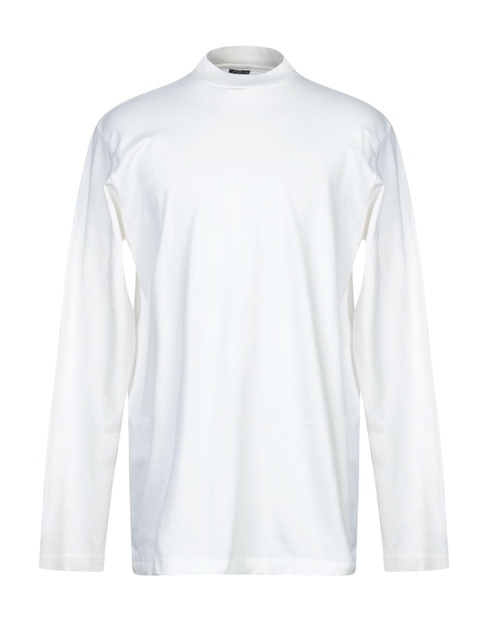 белые футболки купить мужские