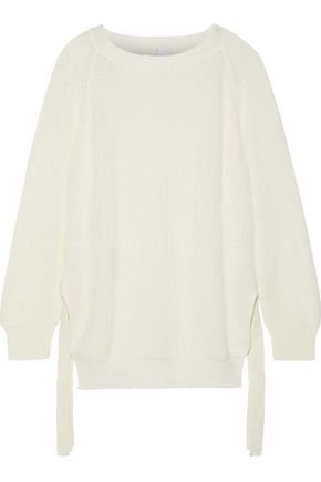 a27bf95138 Iris & Ink | Luxury Womenswear At THE OUTNET