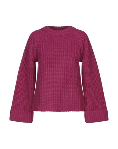 PAUL & JOE KNITWEAR Jumpers Women