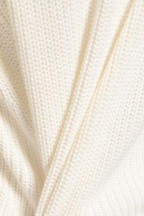 RAG & BONE コットン セーター