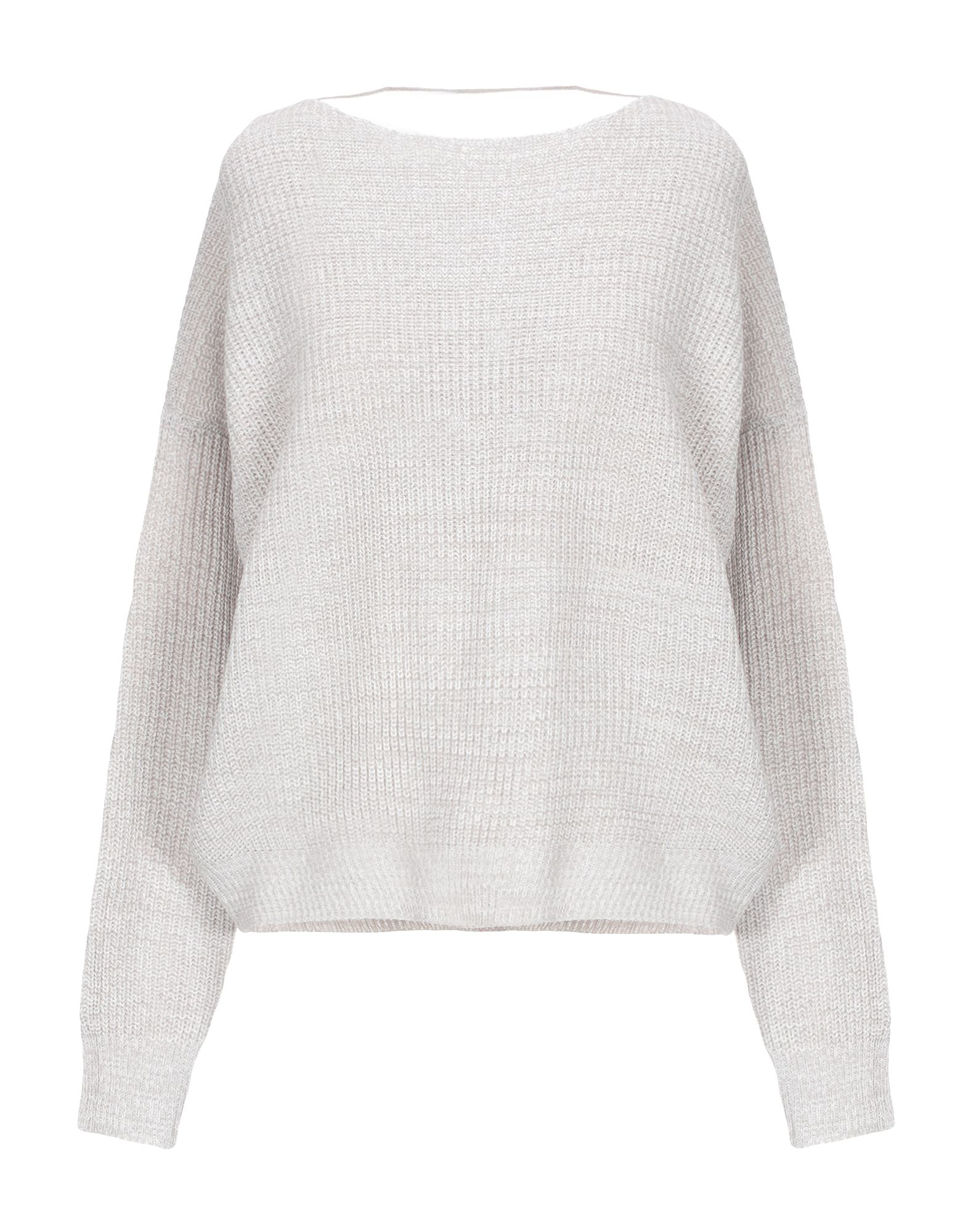 VERO MODA Свитер блуза vero moda vero moda ve389ewdfwc0