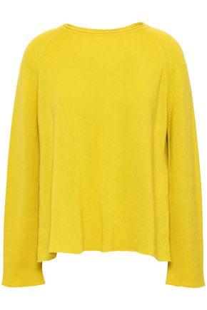PIAZZA SEMPIONE Cashmere sweater