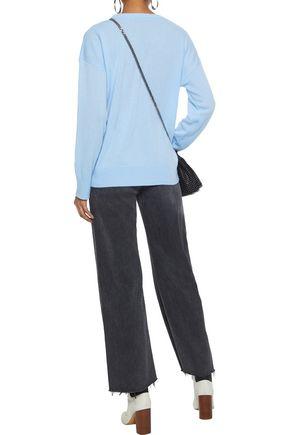 EQUIPMENT Lucinda cashmere sweater