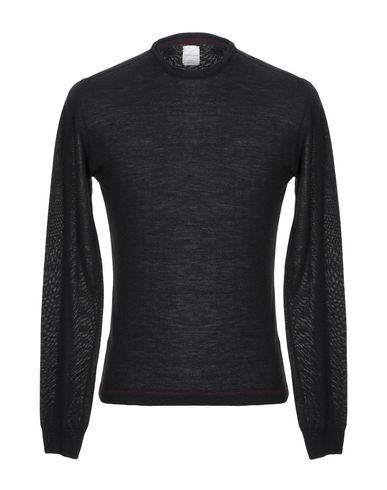 BICOLORE® Pullover homme