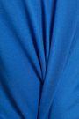 MARNI Split-back wool and silk-blend sweater