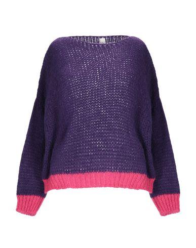 SOUVENIR Pullover femme