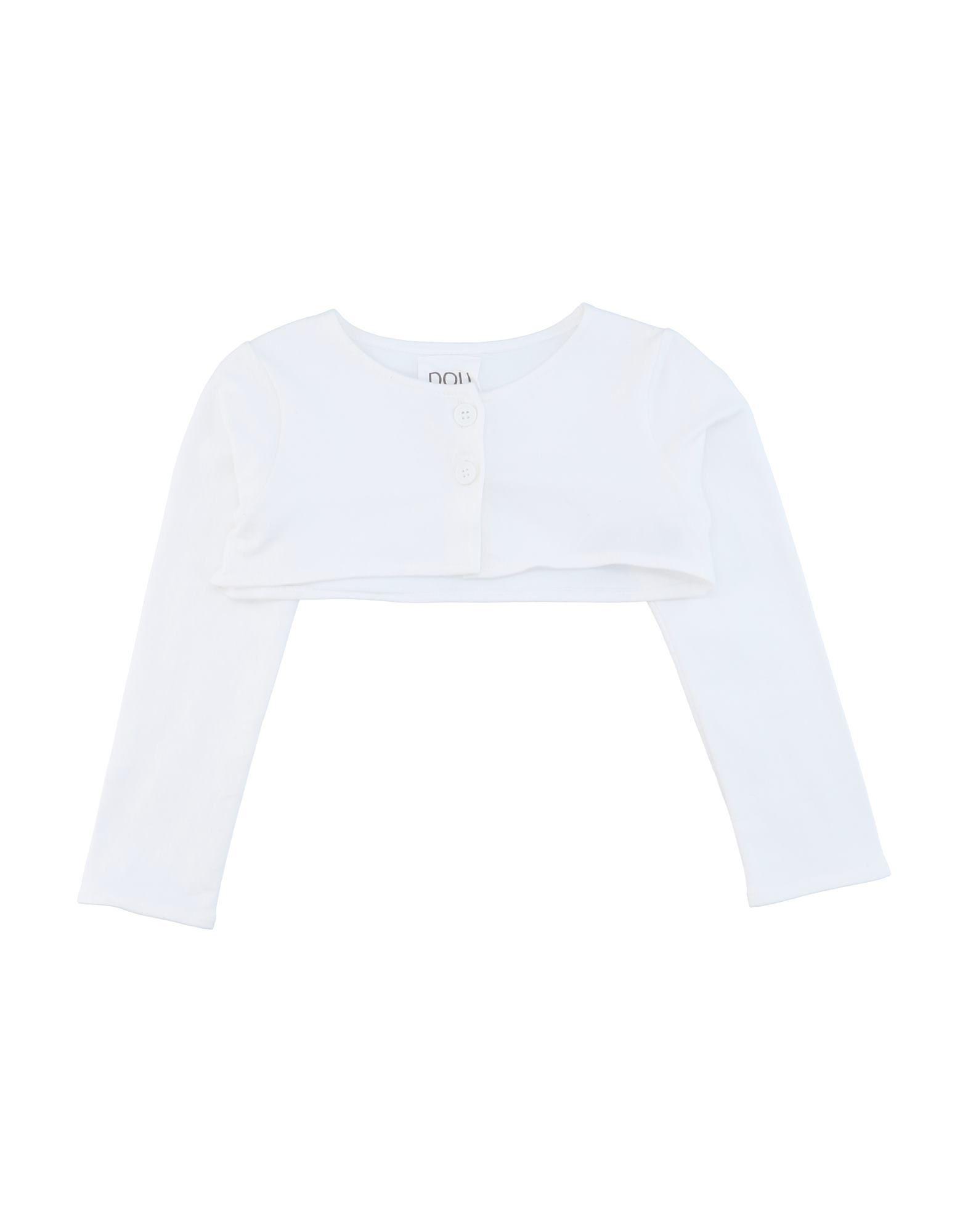 DOUUOD KIDS | DOUUOD Wrap Cardigans 39946171 | Goxip