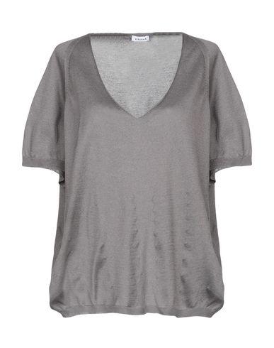 RE.SET Pullover femme