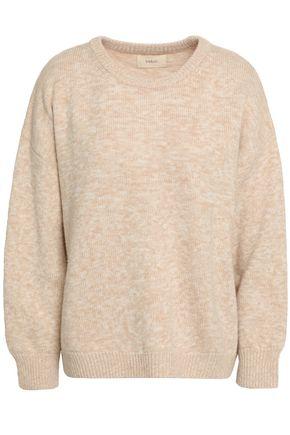BA&SH Wool sweater