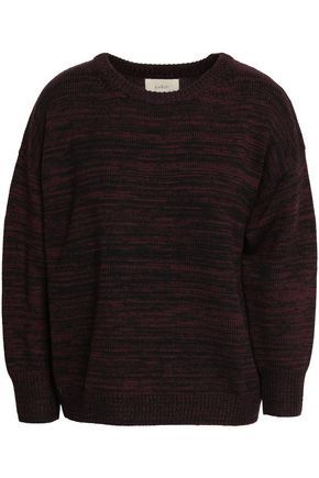 BA&SH Wool sweater