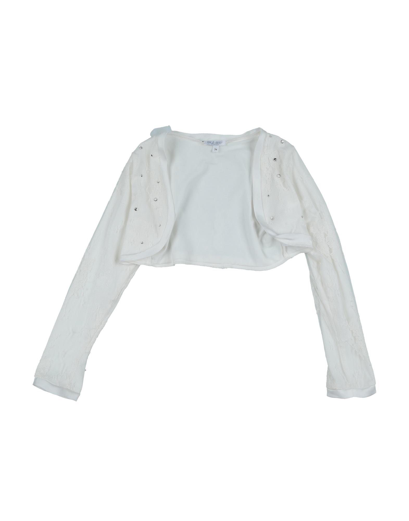 BYBLOS | BYBLOS Wrap Cardigans 39946994 | Goxip