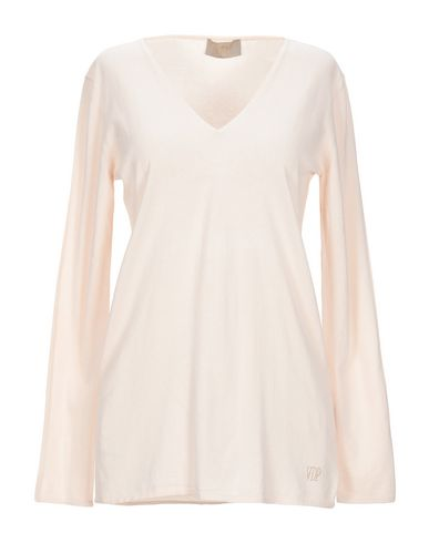 VDP COLLECTION KNITWEAR Jumpers Women
