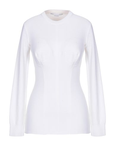 STELLA McCARTNEY KNITWEAR Jumpers Women