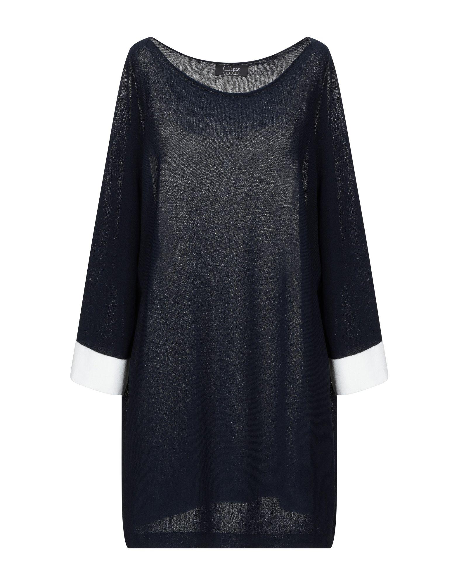 b67589591d0 Брендовая женская одежда и аксессуары - сток Itsunsolutions