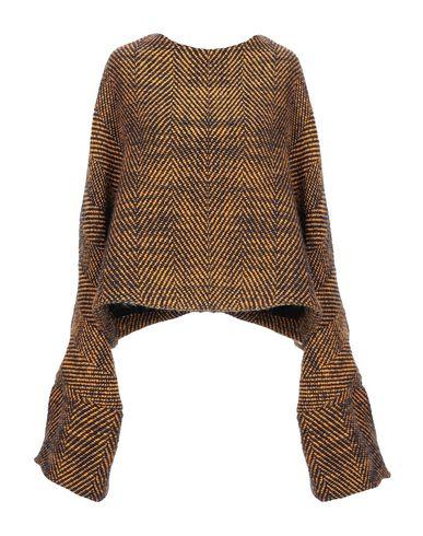 GIOVANNA NICOLAI Pullover femme