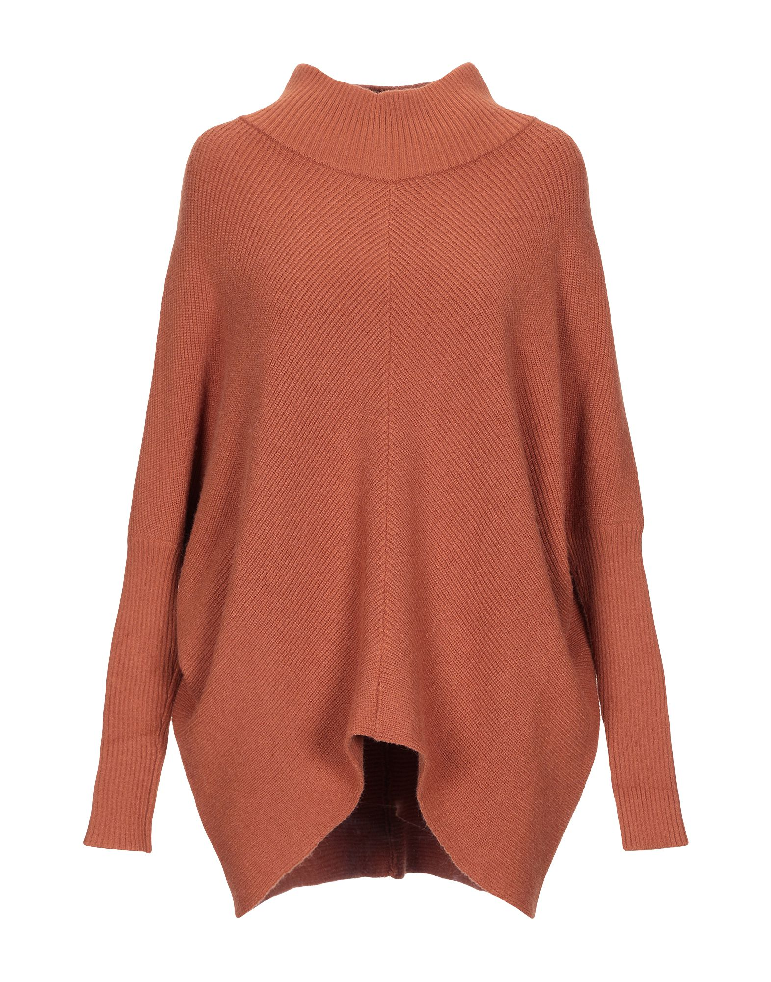 SILVIAN HEACH Водолазки джинсы женские silvian heach moose veronica цвет черный pga18875je d black размер 26 42 44