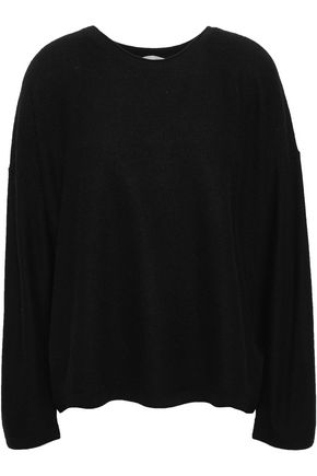VINCE. Oversized cashmere sweater