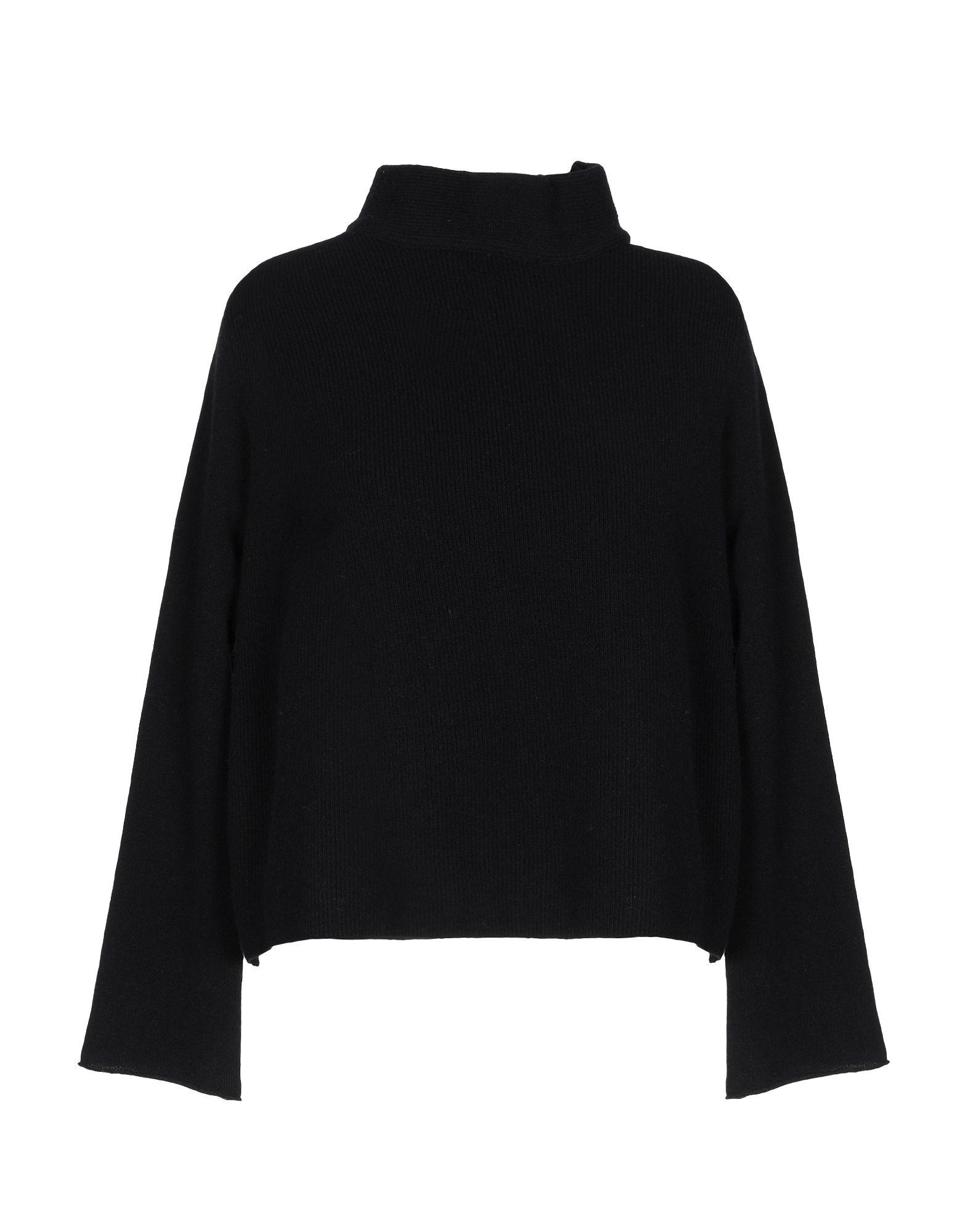 ANITA DI. Водолазки anita di свитер