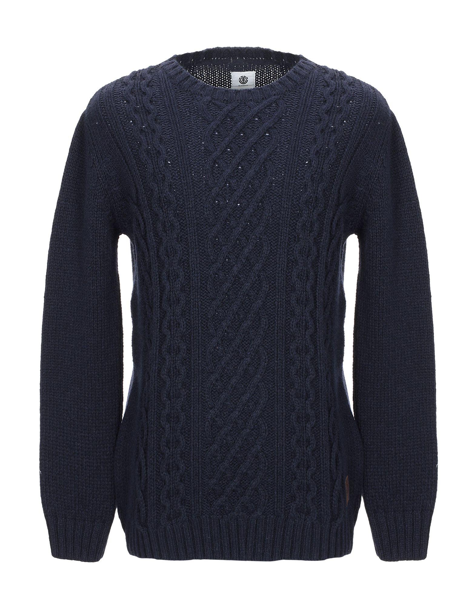 ELEMENT Свитер element свитер