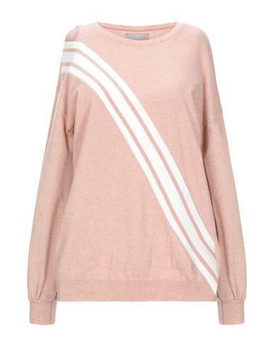 Фото - Женский свитер LIVV цвет песочный