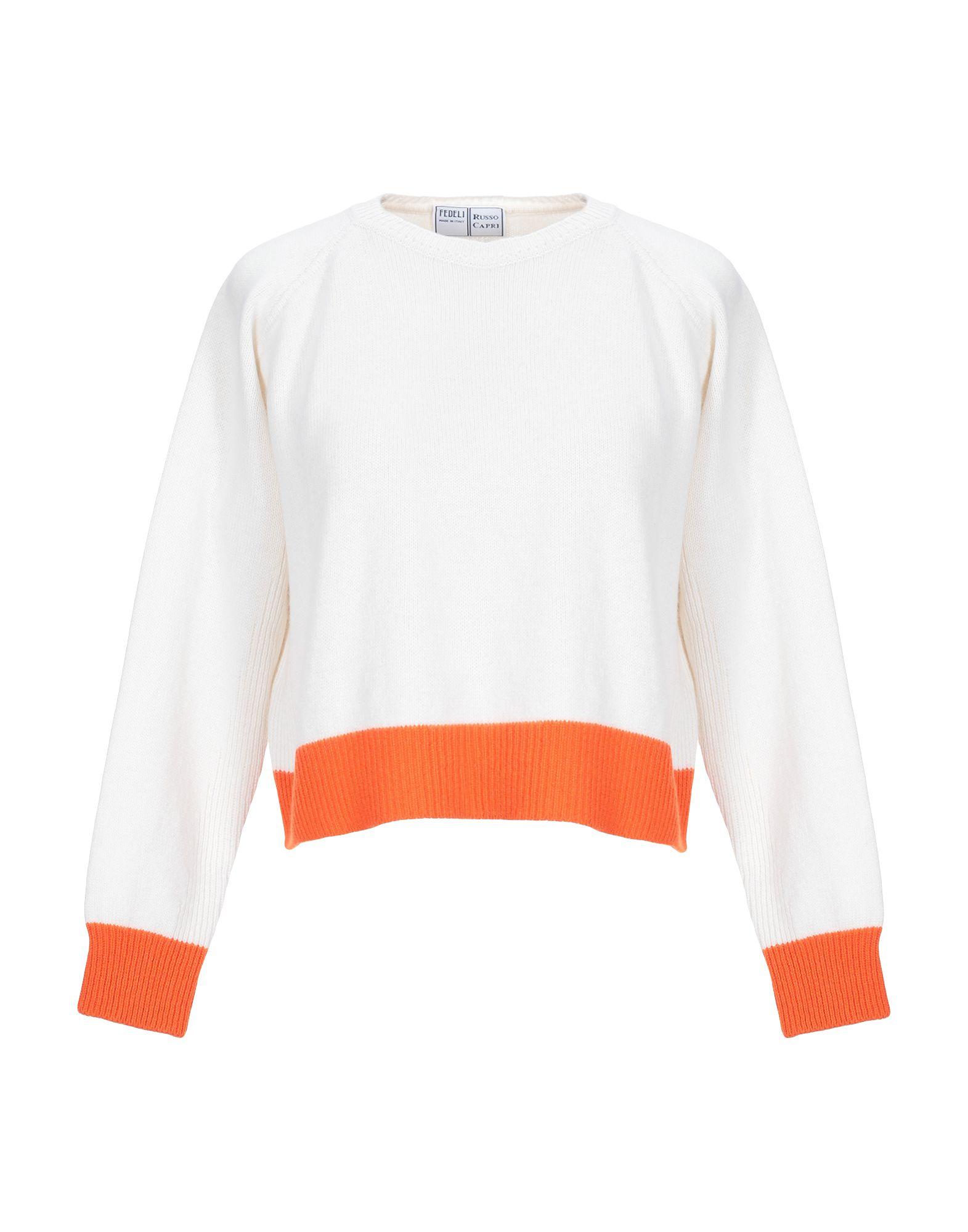 купить норвежский свитер мужской