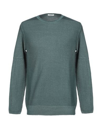 CROSSLEY Pullover homme