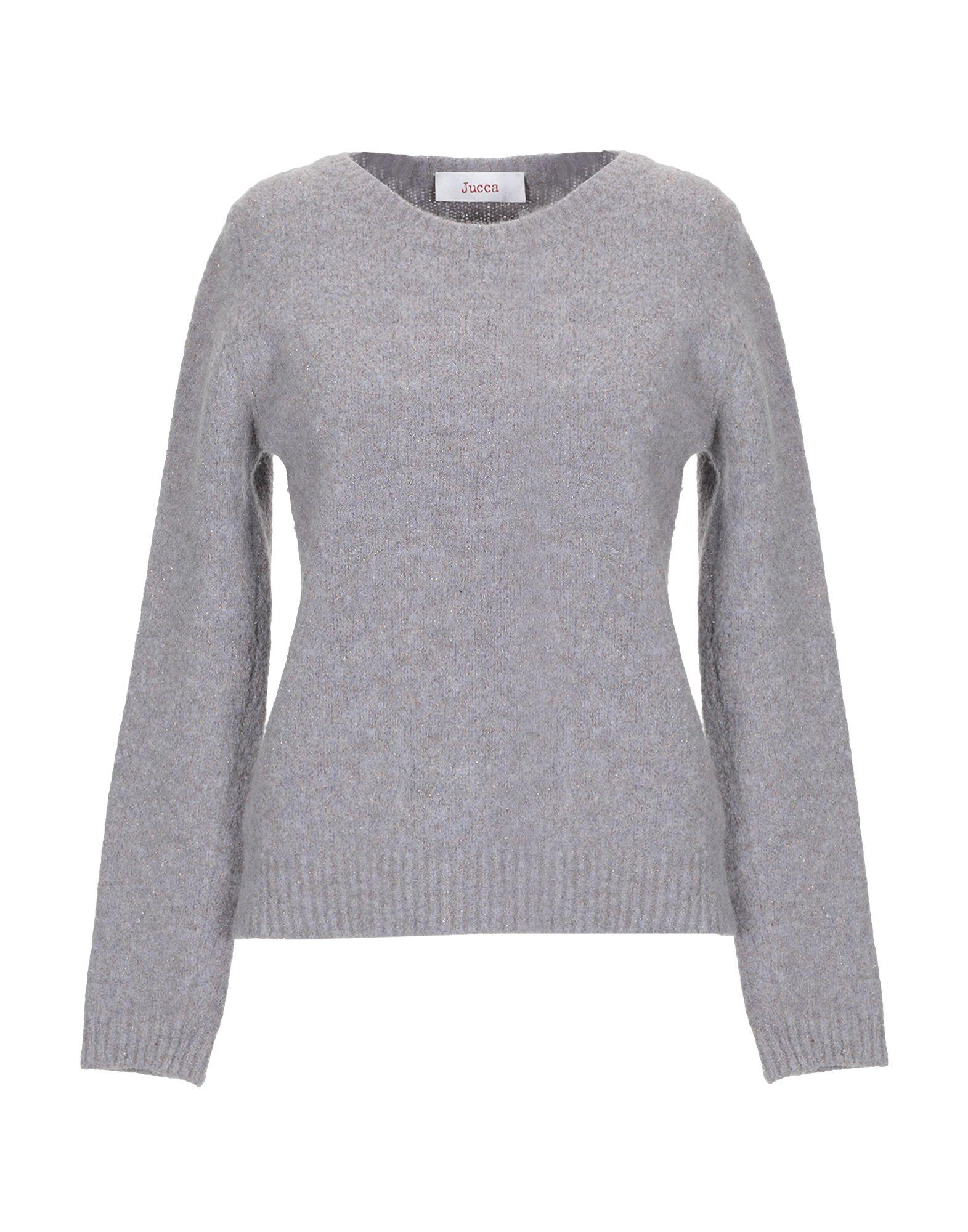 JUCCA Свитер jucca свитер