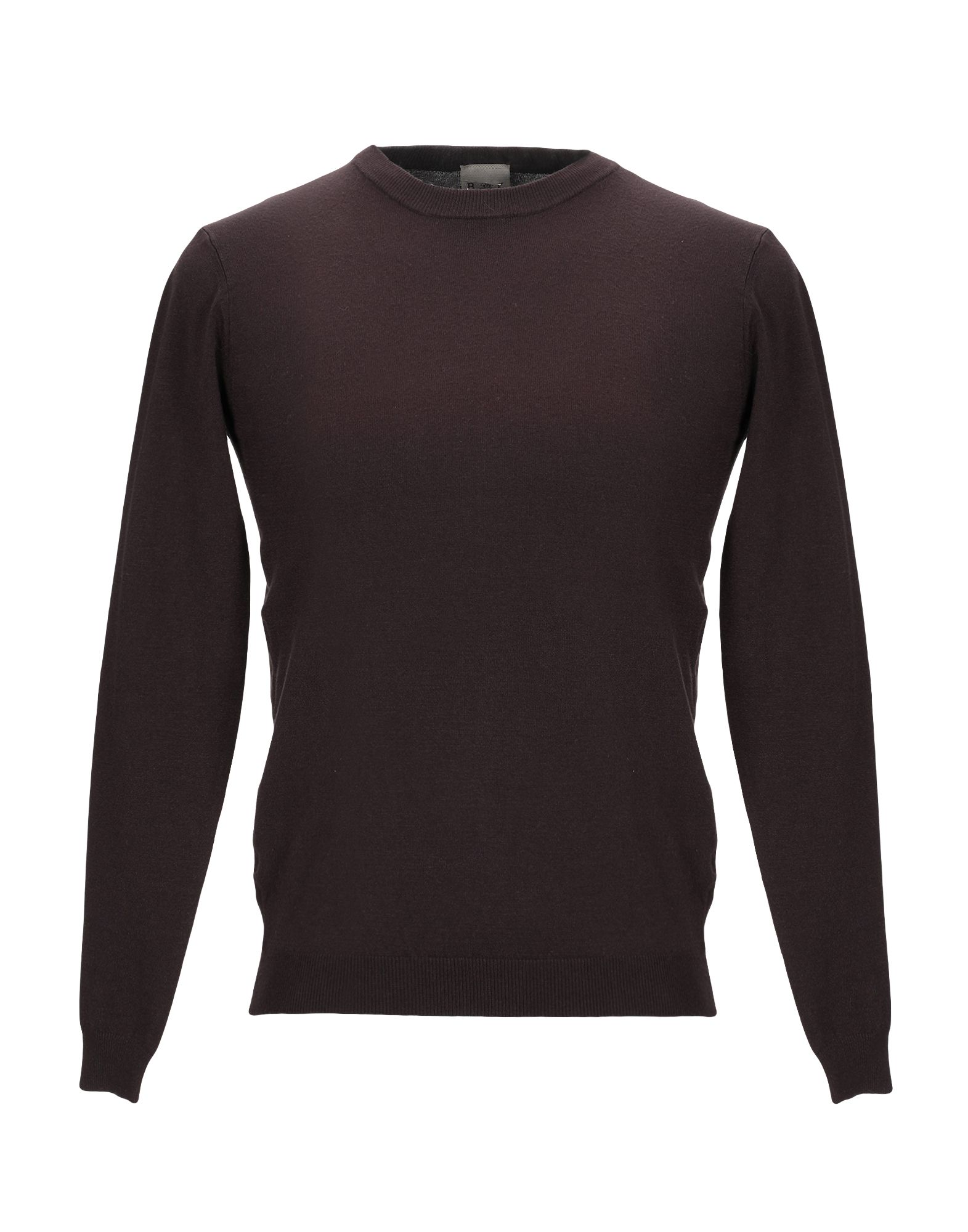 B. & K. Свитер filippa k свитер