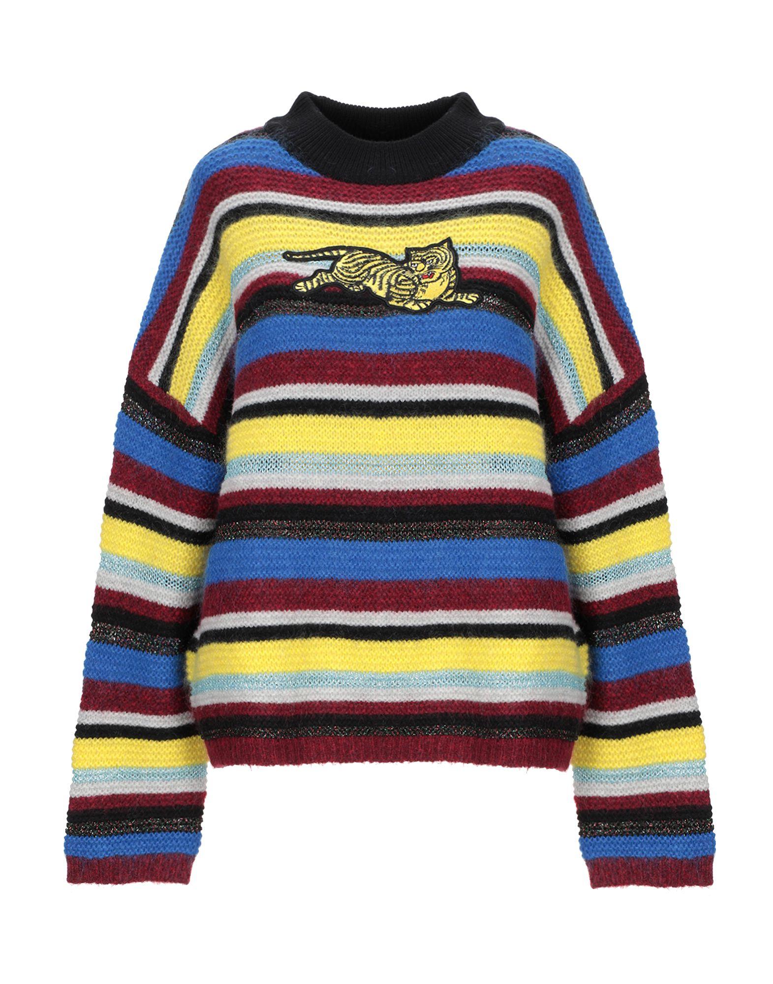 KENZO Sweaters - Item 39950986