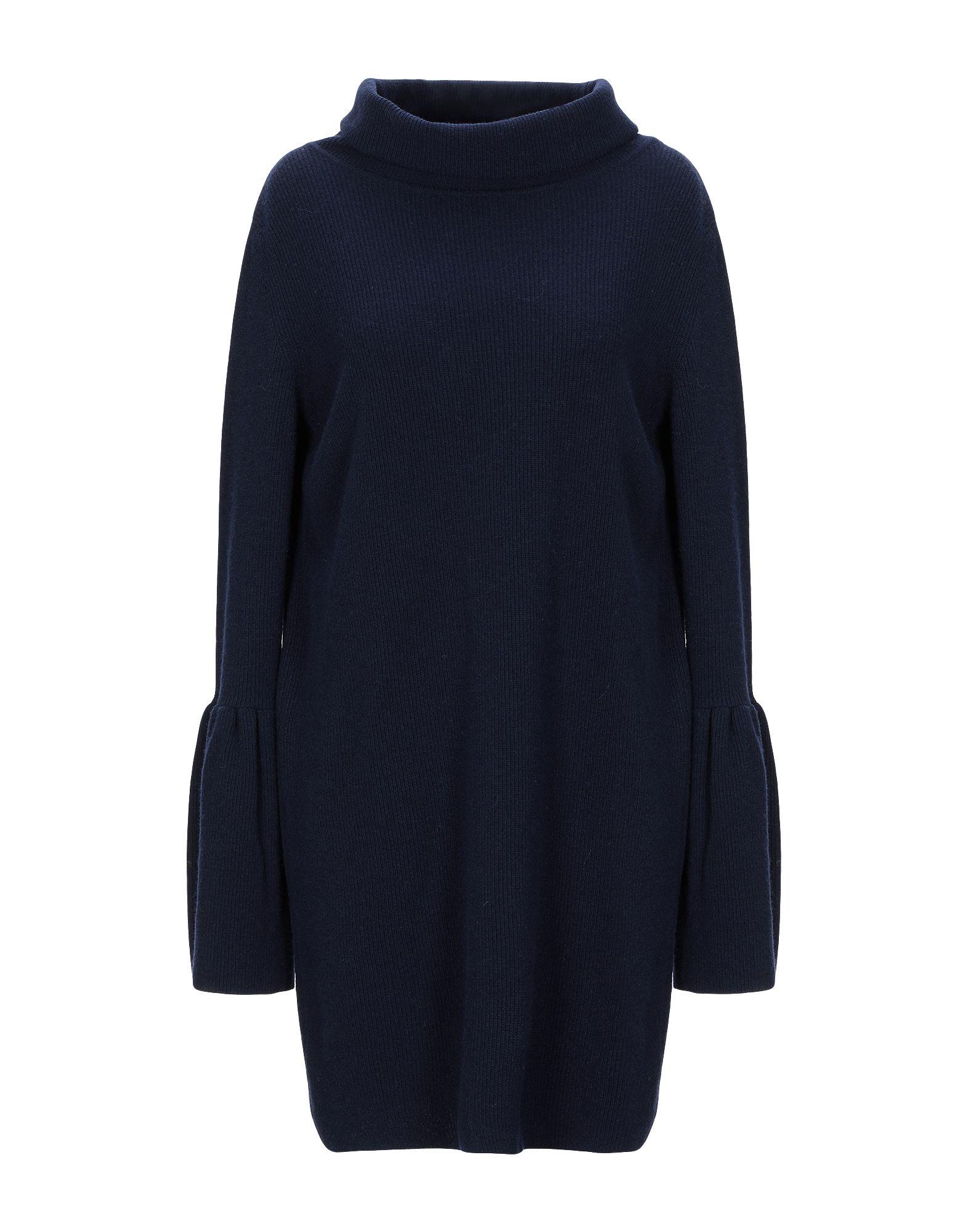 CONSEPT Короткое платье