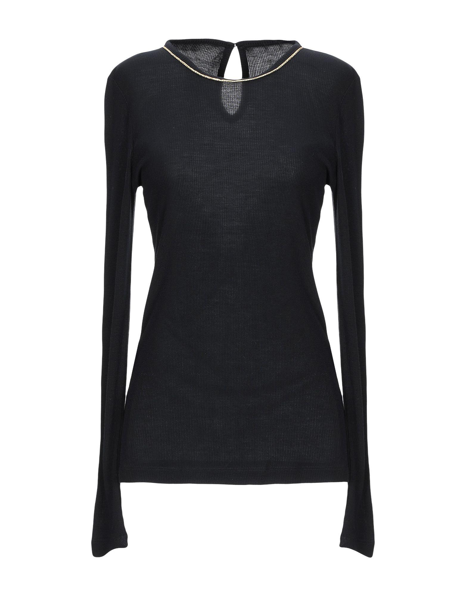 Stine Goya Sweaters SWEATERS