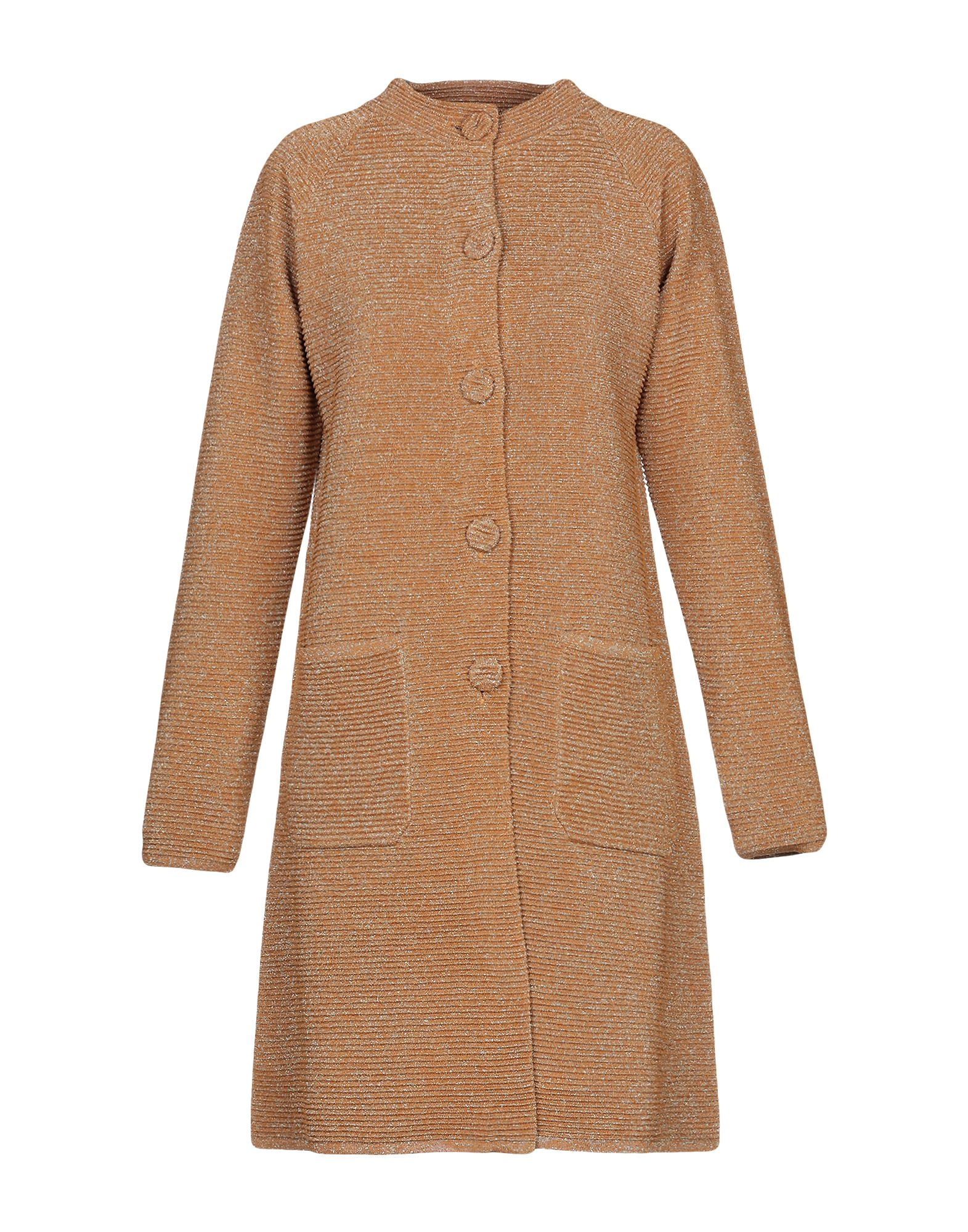 MOSCHINO Легкое пальто suno легкое пальто