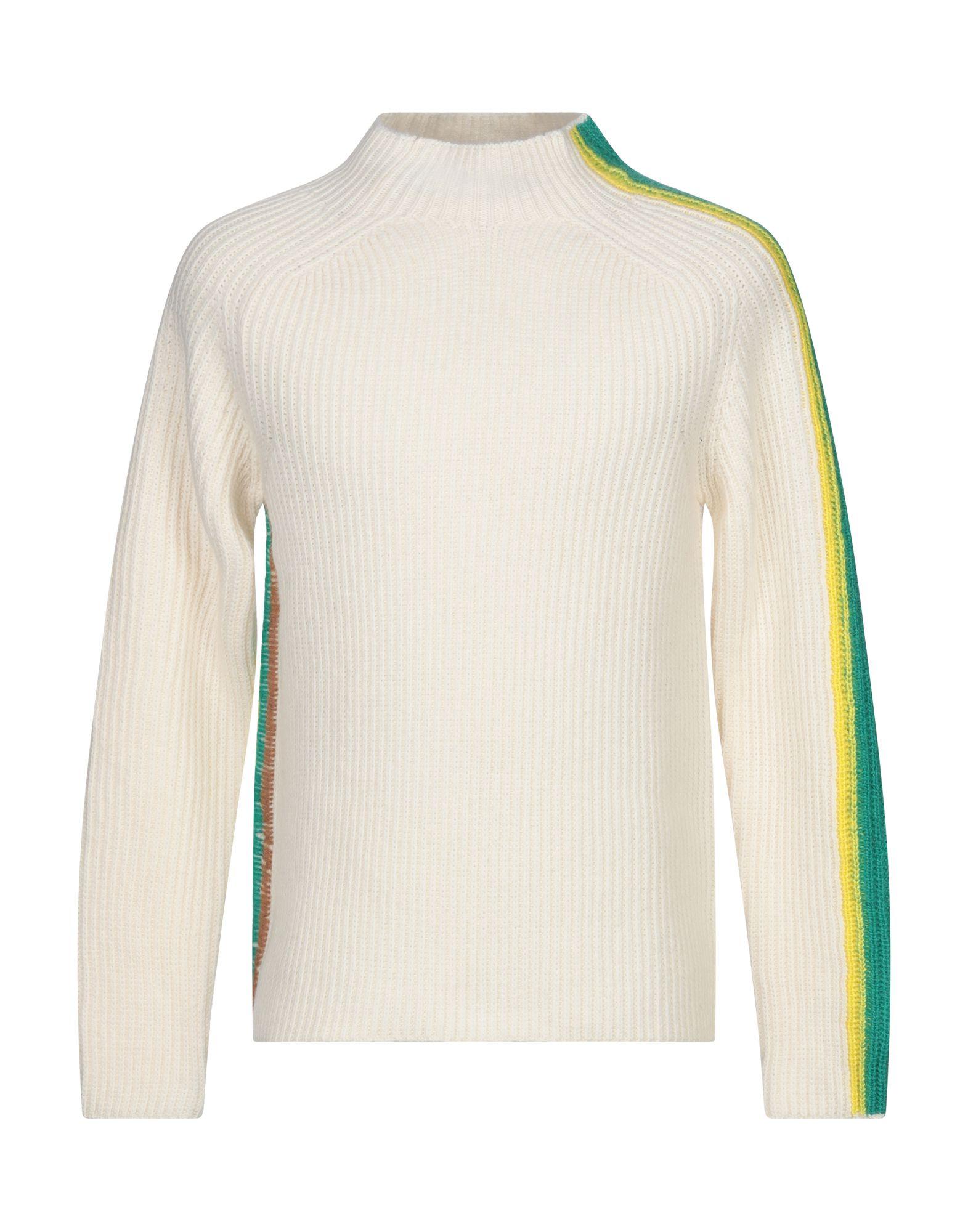 DANILO PAURA Водолазки брюки мужские oodji lab цвет индиго 2l210231m 23421n 7800n размер 38 46 182