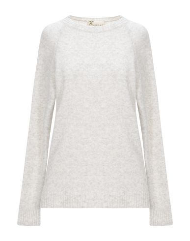 LOCAL APPAREL Pullover femme