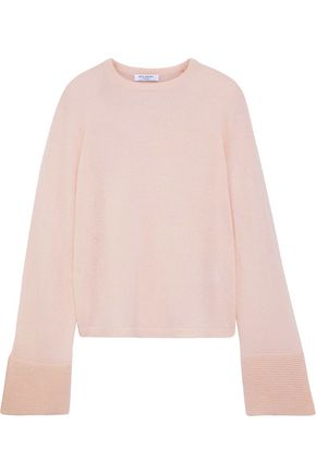 EQUIPMENT Courtley cashmere sweater