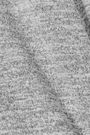 RAG & BONE Hudson stretch-jersey top