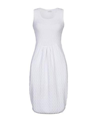 LIST Robe courte femme