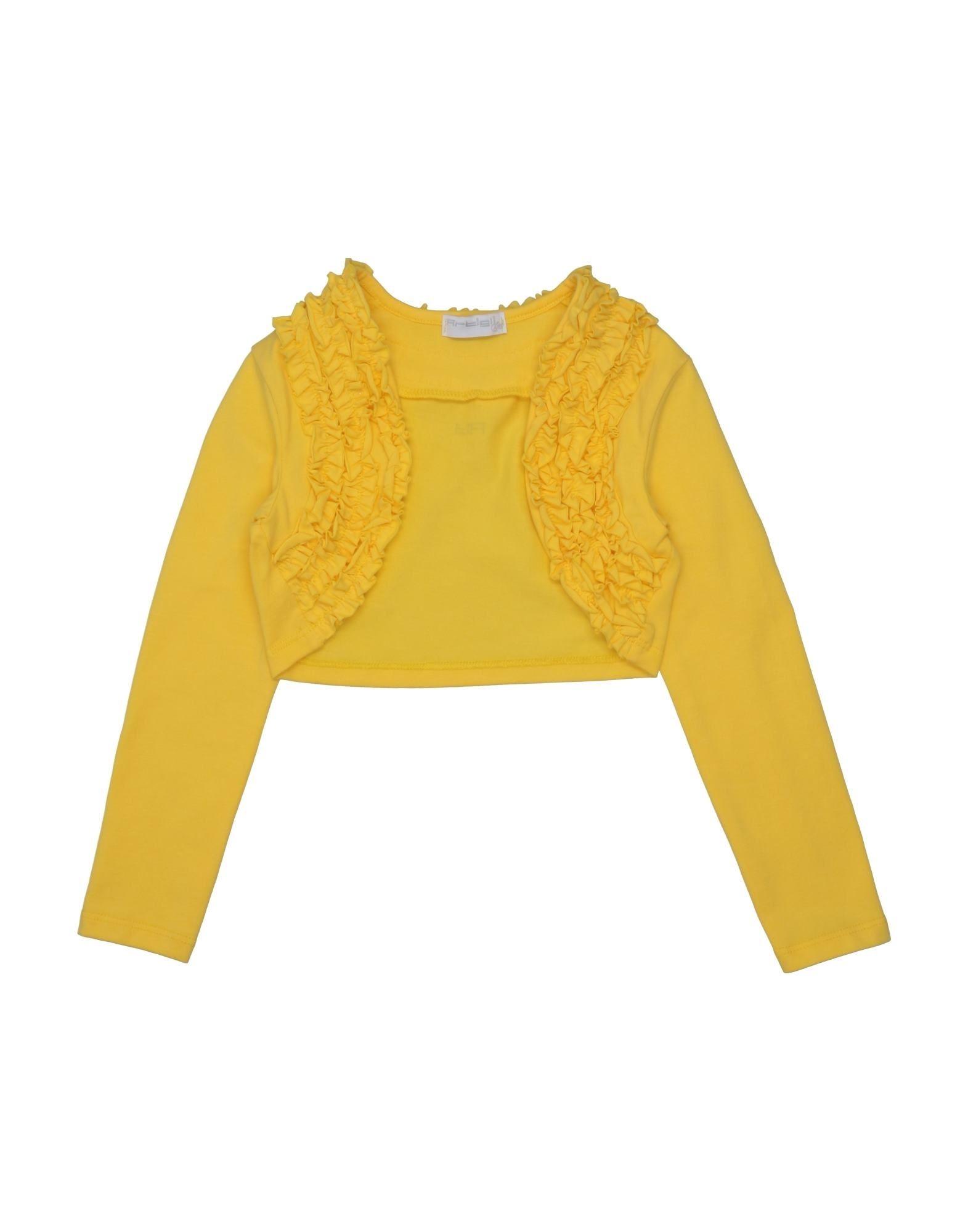 ARTIGLI Girl Болеро artigli свитер